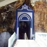 Cappella della Madonna del Santuario